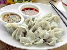 饺子到底是用冷水煮还是沸水煮?