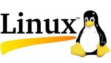 运维工程师必备Linux系统十项常识