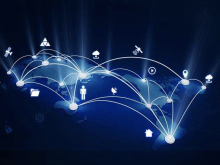 什么是泛在网络(UbiquitousNetwork)?