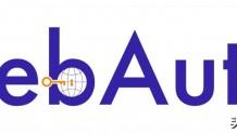WebAuthn 成为正式 Web 标准