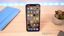 详细解释苹果iOS 12.2新引入的40多项新功能