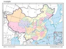 中国有钱给外国投资为何不发展贫困地区?这回答很可以