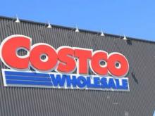 侠客岛:Costco的套路能在中国玩多久?