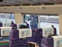 火车坐过站了怎么办?