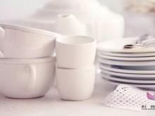 开水烫餐具真的能消毒吗?不烫会有多脏?答案来了