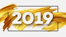 该写年终工作总结了,2019年到底有多少个工作日,你知道吗?