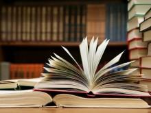 今天是第25个世界读书日,教育部这份书单请收好