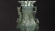 河南博物院 (国家级综合性博物馆)