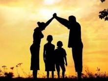 太及时了!如何给孩子好的家庭教育?知名专家送给家长10句话