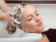 九大洗头误区你都知道吗?教你七招帮助减少脱发