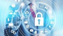 数据安全如何落到实处?专家详解数据安全法