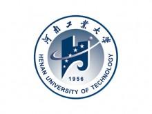 【河南高校】河南工业大学,河南省和国家粮食局共建高校