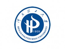 【河南高校】河南理工大学,中国矿业高等教育发源地