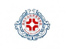 【河南高校】郑州升达经贸管理学院