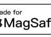 最近一直听说MagSafe,到底啥事MagSafe?