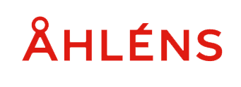 Ahlens