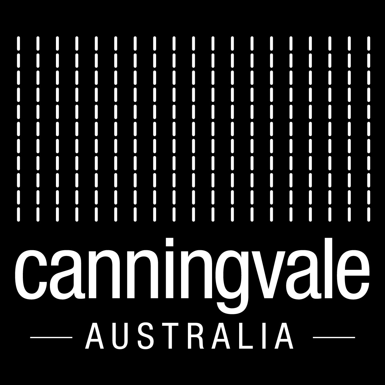 Canningvale Australia
