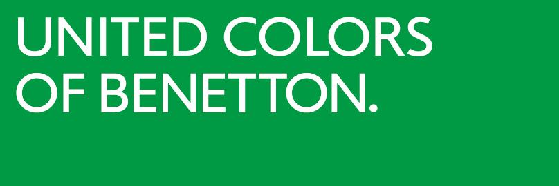 Benetton Group